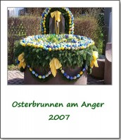 2007-osterbrunnen-am-anger