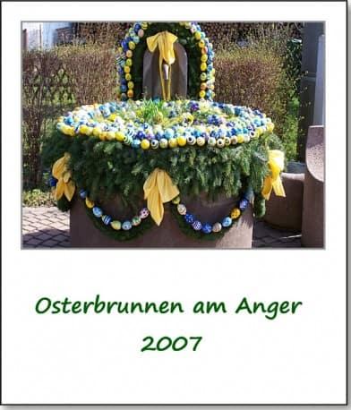 2007-anger