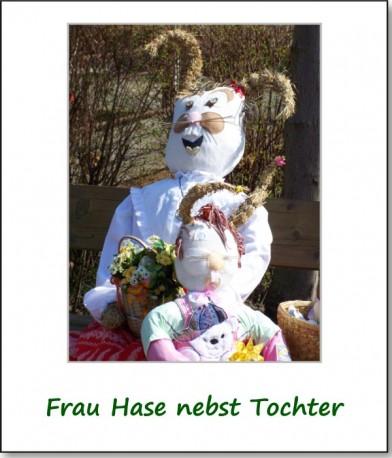 2007-anger-osterhasen-02