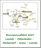 2007-osterbrunnen-rundfahrt