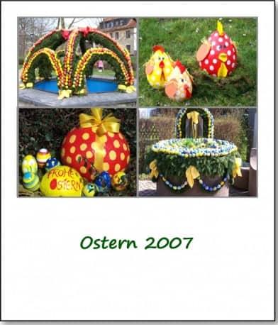2007-ostern
