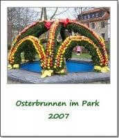 2007-osterbrunnen-park