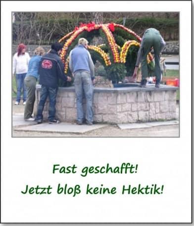 2007-park-aufstellen-02