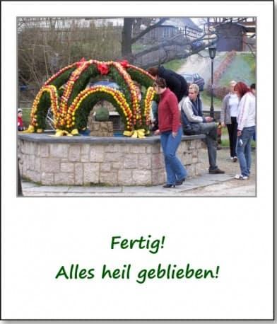 2007-park-aufstellen-03