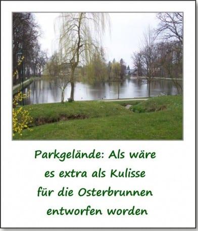 2007-park-gelaende
