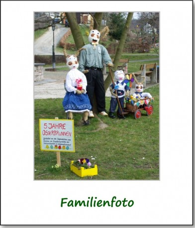 2007-park-gelaende-familie