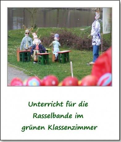2007-park-gelaende-hasenschule