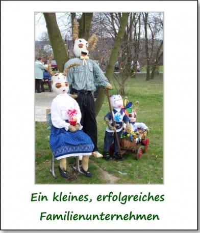 2007-park-osterhasen-familie