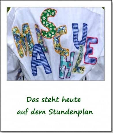 2007-park-osterhasen-hasenschule-01