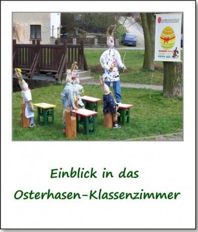 2007-park-osterhasen-hasenschule-02