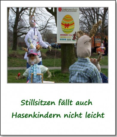2007-park-osterhasen-hasenschule-03