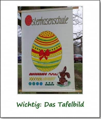 2007-park-osterhasen-hasenschule-04