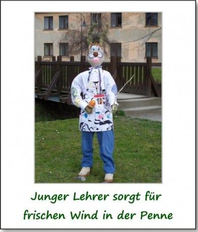 2007-park-osterhasen-hasenschule-05