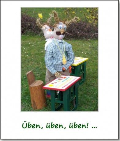 2007-park-osterhasen-hasenschule-06