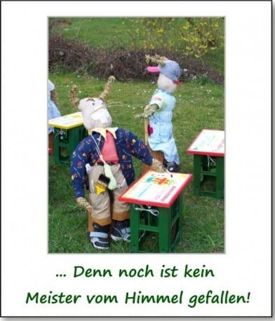 2007-park-osterhasen-hasenschule-07