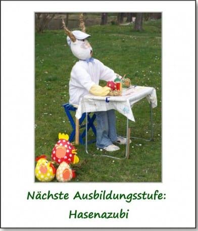2007-park-osterhasen-hasenschule-08