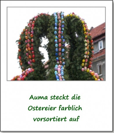 2007-rundfahrt-auma-02