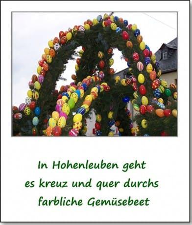 2007-rundfahrt-hohenleuben-03