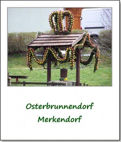 2007-rundfahrt-merkendorf-01