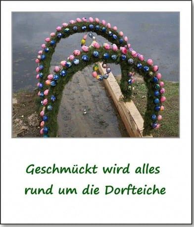 2007-rundfahrt-merkendorf-02