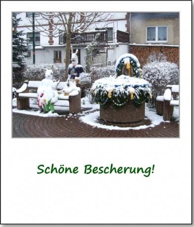 2008-ostersonntag-anger-im-schnee