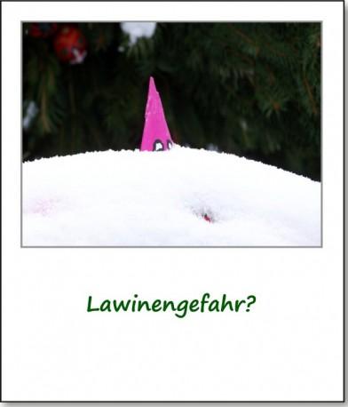 2008-ostersonntag-lawinengefahr