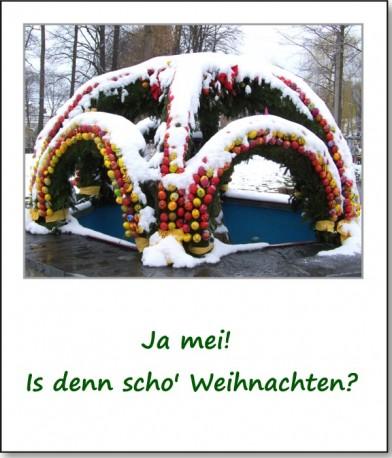 2008-ostersonntag-osterbrunnen-im-schnee