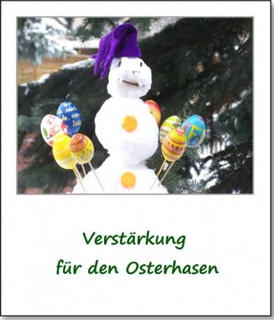 2008-ostersonntag-verstaerkung-fuer-osterhasen