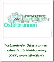 2008-presse-langenwetzendorfer-osterbrunnen-gehen-in-verlaengerung