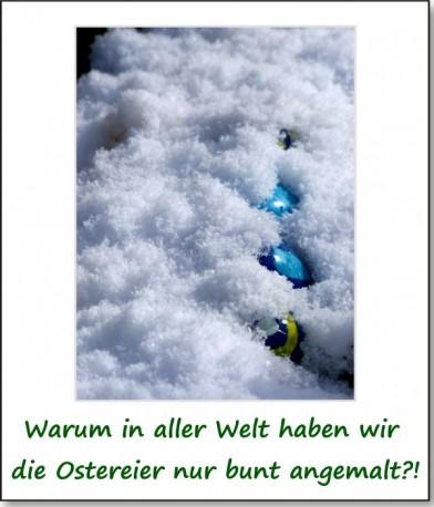 2008-schnee-anger-angemalt
