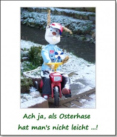 2008-schnee-biker