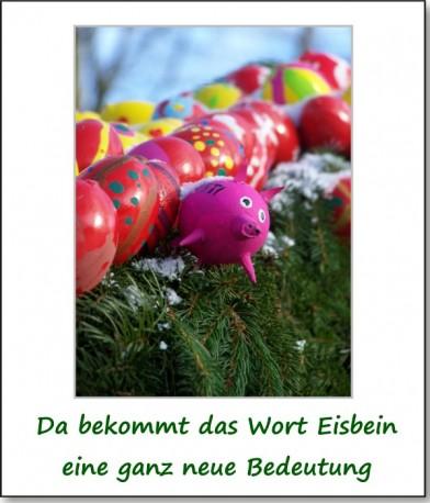 2008-schnee-eisbein-schweinchen