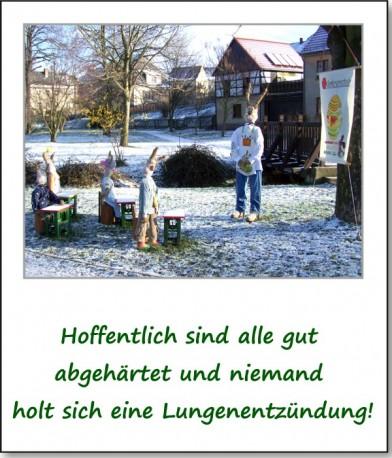 2008-schnee-hasenschule