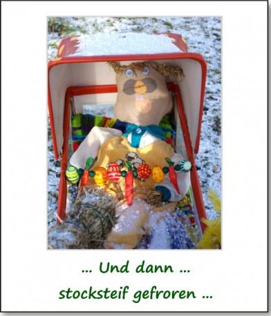 2008-schnee-lasse