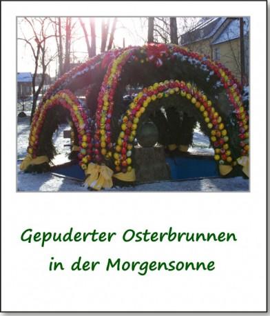 2008-schnee-osterbrunnen-park