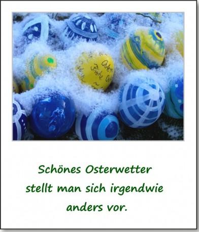 2008-schnee-osterwetter