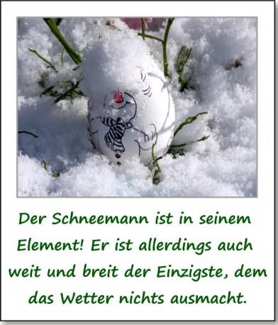 2008-schnee-schneemann-ei