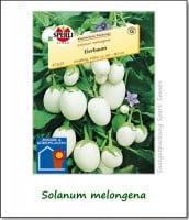 brauchtum-eierbaum-solanum-melongena
