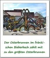 brauchtum-osterbrunnen-bieberbach