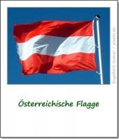 brauchtum-ostern-flagge-austria