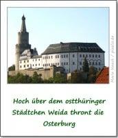 brauchtum-ostern-osterburg