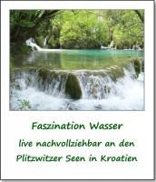brauchtum-osterwasser