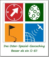 faq-oster-geocaching