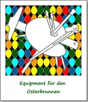 faq-osterbrunnen-equipment