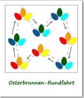 faq-osterbrunnen-rundfahrt