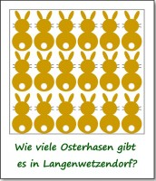 faq-osterhasen-in-lawedo