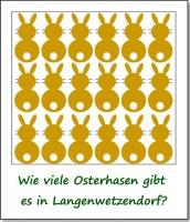 faq-osterhasen-in-lawedo
