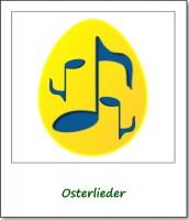 faq-osterlieder