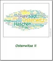 osterwitze-2
