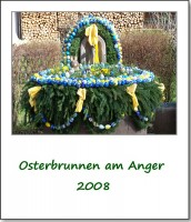 2008-osterbrunnen-am-anger